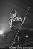 Banks @ The Madness Fall Tour, The Palace Of Auburn Hills, Auburn Hills, MI - 11-07-15