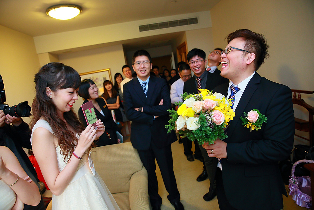 My wedding_0609