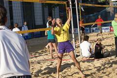Beach 2011 vr 023
