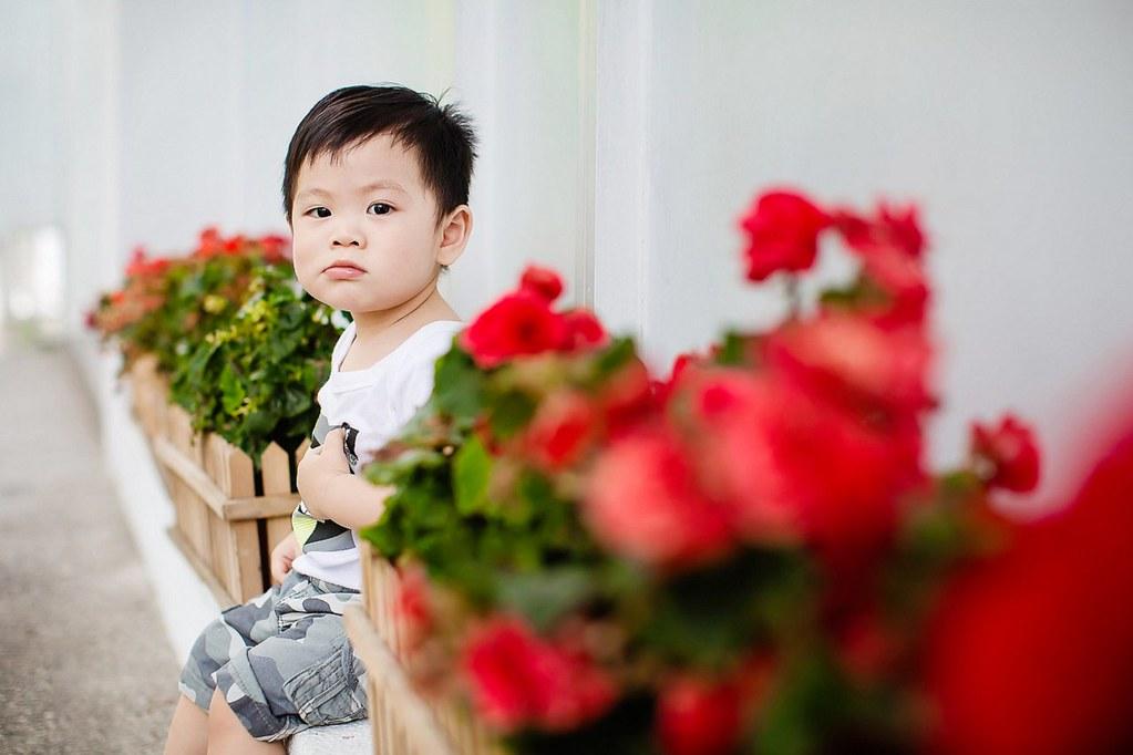 侑宸~台中兒童寫真-0005