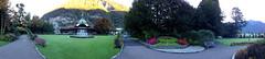 141009084718 () Tags: switzerland first grindelwald interlaken jungfrau  2014 siwss 10 bachalpsee   firstflyer   trottibikeride