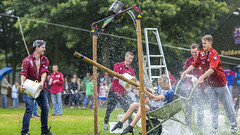 """scouting asten openinsdag 2, overvliegen • <a style=""""font-size:0.8em;"""" href=""""http://www.flickr.com/photos/138240395@N03/23028656973/"""" target=""""_blank"""">View on Flickr</a>"""