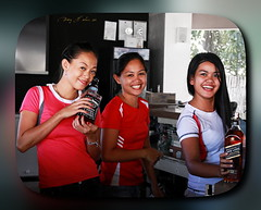 20151204134932-2gs (beningh) Tags: girls woman cute sexy girl beautiful beauty smile lady angel canon asian fun island eos islands nice team glamour doll pretty dolls sweet gorgeous philippines smiles adorable teenagers teens gimp babe chick teen honey teenager chicks sugbo pinay filipina lovely oriental guapa ubuntu visayas filipinas pilipinas philippine cebuana 70d pinays flickrific larawang lubuntu gmic teampilipinas