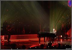 GLD_0327 (gerald.kreutzer) Tags: les seine concert piano instrument trombone lys et 77 vronique dcembre vro saxo chanteur leroux marne chanteuse basile cuivre 2015 sanson annes amricaines dammarie cartonnerie