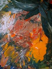 l'artiste (aventuriero@ymail.com) Tags: art peinture artiste aventuriero