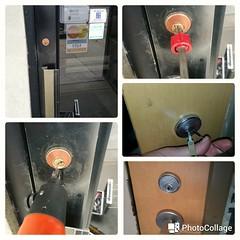 Schlage keys lost , lockout at Elmwood Ave ,Buffalo Ny.  Picking 2 mortise cylinders.  24 hour locksmith buffalo ny  #24hourLocksmith #locksmithbuffalony #24hourlocksmithbuffalony #schlage #keyway #picklock #pickinglock #elmwood #elmwoodvillage #elmwoodav (locksmithbuffalony1) Tags: buffalony locksmith lockout elmwood schlage elmwoodavenue locksmiths elmwoodvillage keyway picklock pickinglock 24hourlocksmith locksmithbuffalony 24hourlocksmithbuffalony
