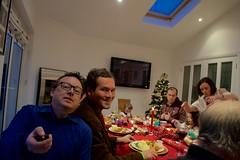 DSC_6741 (seustace2003) Tags: christmas ireland dublin navidad nol natale baile dublino irlanda irlande kerst nollaig ierland ire boi cliath tha