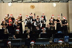 "Christmas_Concerts_0402 • <a style=""font-size:0.8em;"" href=""http://www.flickr.com/photos/127525019@N02/23442322704/"" target=""_blank"">View on Flickr</a>"