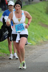 20100704_09_19_44_0808 (Steven Taylor (Aust)) Tags: sport running halfmarathon srichinmoy 4001 comolanding