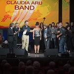 "Premiazioni - Migliore Interpretazione Claudia Aru Band <a style=""margin-left:10px; font-size:0.8em;"" href=""http://www.flickr.com/photos/124218413@N03/23515048255/"" target=""_blank"">@flickr</a>"