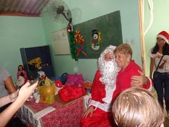 Natal2015-cefe (17)