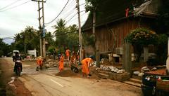 """Luang Prabang <a style=""""margin-left:10px; font-size:0.8em;"""" href=""""http://www.flickr.com/photos/127723101@N04/23569244850/"""" target=""""_blank"""">@flickr</a>"""