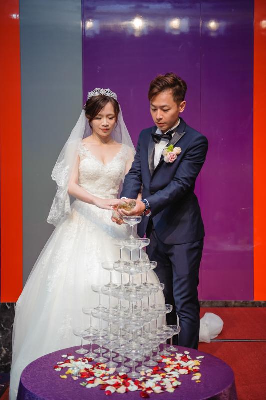 芙洛麗婚攝,芙洛麗,芙洛麗婚宴,婚攝小勇,台北婚攝,紅帽子工作室-172