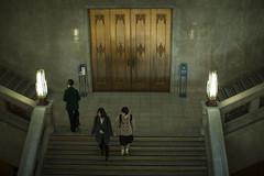 _MG_4034 (enokoji) Tags: museum tokyo ueno national  tmn