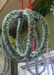 "A Holly Jolly Christmas (EDWW day_dae (esteemedhelga)™) Tags: merrifieldgardencenter holiday christmas ornaments holidaydecornativity cheer holidayseason happyholidays seasongreetings merrychristmas stockings christmastrees wreath snowflakes santa santaclaus st nicholas snow globe snowman reindeer jolly angels ""northpole"" ""sleighride"" holly ""christchild"" bells ""artificialtree"" carolers caroling ""candycane"" ""gingerbread"" garland elf elves evergreen ""feliznavidad""frostythesnowman"" ""giftgiving"" goodwill icicle ""jesus"" ""joyeuxnoel"" kriskringle"" manger mistletoe nutcracker partridge poinsettia rejoice scrooge ""sleighbells"" ""stockingstuffer"" tinsel ""wisemen"" ""wrappingpaper"" yule yuletide festive bethlehem ""hohoho"" illuminations ""twelvedaysofchristmas"" ""winterwonderland"" xmas bauble esteemedhelga edww daydae merrifield gardening center"