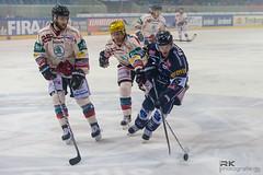 _RK (6 von 78) (rkphotografie.de) Tags: dresden nikon bad 70200 ec dresdner nauheim eishockey eislwen del2 d3s