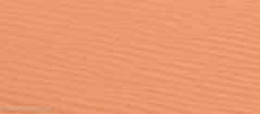 _DSC2324 (Al Mazyed) Tags:   alzulfi