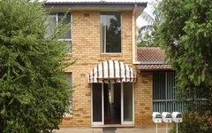 3/33 Murray, Tamworth NSW