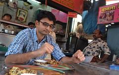36 (artySORTS) Tags: old delhi art walk photography artywalks