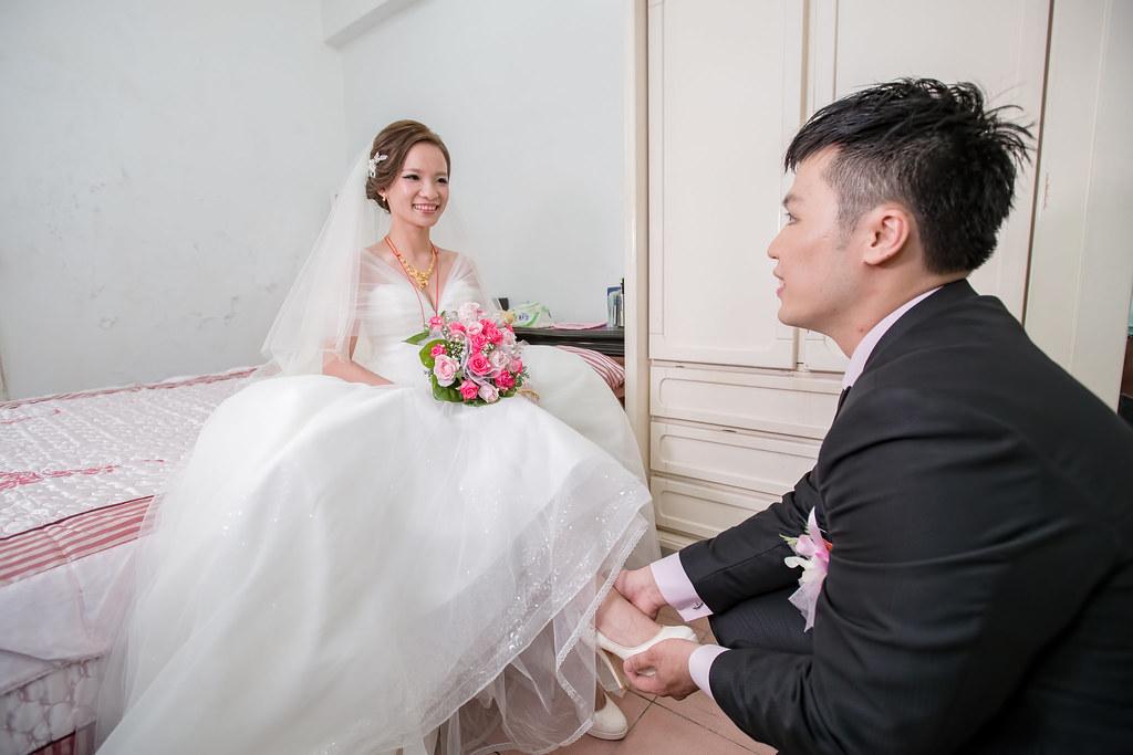 臻愛婚宴會館,台北婚攝,牡丹廳,婚攝,建鋼&玉琪128