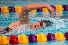 ECU Swimming '16 (R24KBerg Photos) Tags: water swimming swim meet college 2016 swimmers sports athletes ncaa ecu eastcarolina pirates americanathleticconference aac