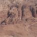 Petra; Petra Royal Tombs