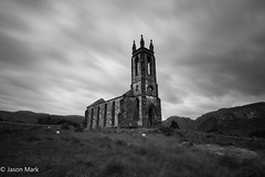Dunlewy (8 of 8) (RattySV) Tags: nikon d3200 donegal sigma1020mmf456 leefilters