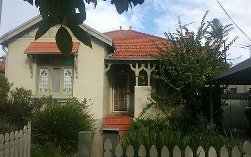 25 Haig Street, Bexley NSW 2207