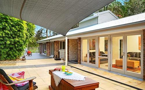 10 Mary Elizabeth Crescent, North Avoca NSW 2260