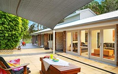 10 Mary Elizabeth Crescent, North Avoca NSW