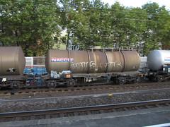 sowe tnr (northrhine westphalia bench) Tags: graffiti freight freights gterzug sowe tnr
