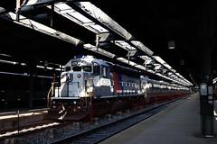 4206-Hoboken-NJ-14-9-2016 (D1021) Tags: emd gp40 gp40ph2b njt4206 4206 njt njtransit newjerseytransit loco locomotive railroad america usa hoboken hobokenstation newjersey nj newyork