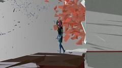 Bound_20160816170446 (arturous007) Tags: bound playstation ps4 playstation4 pstore psn share sony dance pregnant dream art poesie exploration emotion modephoto drame mature inde indpendant game platesformes photo platform indie