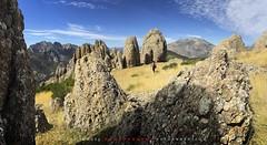 """Rutas de montaña por León - La Montaña Oriental - Los Picos del Diablo. // Mountain routes by Leon - The Eastern Mountain - The Peak of the Devil. (ANDROS images) Tags: andros images photos fotos fotoandros """"androsphoto"""" """"fotoandros"""" lugares places """"sitiosespeciales"""" """"franciscodomínguez"""" interesante naturaleza """"naturalezaviva"""" """"amoralanaturaleza"""" """"imágenesdenuestromundo"""" """"sólotenemosunatierra"""" """"planetatierra"""" """"amarlatierra"""" """"cuidemoslatierra"""" luz color tonos """"portierrasespañolas"""" """"nuestro """"unahermosatierra"""" """"reflejosdeluz"""" pasión viviendo """"pasiónporlafotografía"""" miradas fotografías """"atravésdelobjetivo"""" """"elmundoenimágenes"""" pictures androsphoto photoandrosplaces placesspecialsites interesting differentnaturelivingnature loveofnature imagesofourworld weonlyhaveoneearthplanetearth foracleanworldlovetheearth carefortheearth light colortones onspanishterritoryourworld abeautifulearth lightreflection """"living passionforphotographylooks photographs throughthelens theworldinpicturesnikon """"nikon7000"""" grupodemontañairis androsimages franciscodomínguezrodriguez picosdeldiablo picohato horcadas sitiosespecialesdeleón remolina peñasdeldiablo montañaorientalleonesa"""