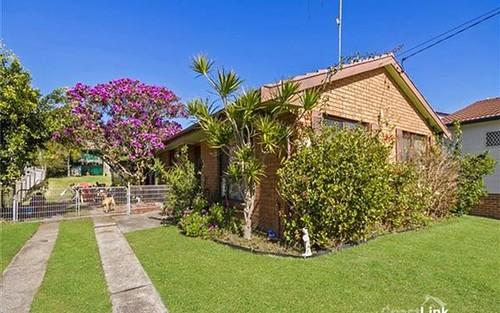 Address available on request, Gwandalan NSW 2259