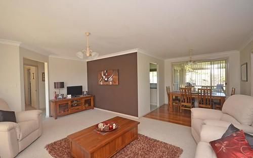 7 Banksia Close, Lakewood NSW 2443
