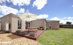 14/25 Burnum Burnum Close, Bonner ACT