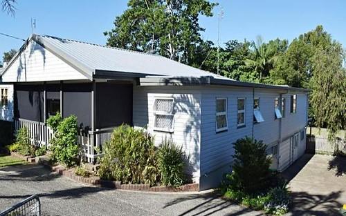 20 Dorothy Street, Murwillumbah NSW