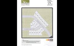 Lot 237 TALLOWWOOD DRIVE, Gunnedah NSW