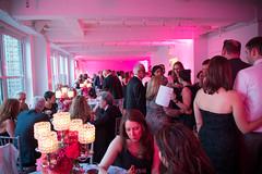 TopOfTheGarden129 (landmarkhospitality) Tags: crave nyc topofthegarden wedding