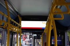 IMGP5392 (Steve Guess) Tags: waterloo station london lambeth england gb uk bus see electric byd alexander dennis see20