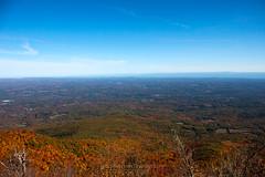 Windham High Peak View (jeffseverson) Tags: mountains ny newyork mountain outdoors hiking catskills hudsonvalley catskillmountains 3500s