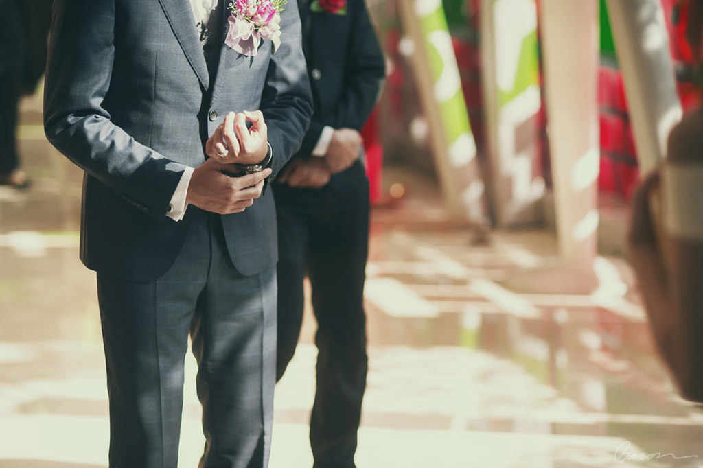 Color_022, BACON, 攝影服務說明, 婚禮紀錄, 婚攝, 婚禮攝影, 婚攝培根,台中裕元酒店, 心之芳庭