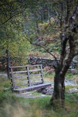 Bridge Too Far (RD400e) Tags: canon eos 5d mk3 ef 85mm f12 gitzo bwpolariser lake district borrowdale