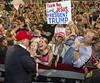 The Ignorati -- Can we deny them the vote legally? (Omunene) Tags: ignorati donaldtrump idiocracy mentalmidgets creep git mook dummkopf imbecile yokel butthead dork twit boor simpleton dope dimwit clodpole clown asshat schmuck knownothing lunatic gaby knucklehead bonehead stooge cretin jughead mensareject eejit schmo numbnuts mouthbreather mooncalf dumbass gomerel dunderhead moron lummox thimblewit dunce fou oaf neanderthal schlemiel jackass fool retard dunderpate airhead badaud dipstick psychotic bozo dullard buffoon dolt twerp lamebrain ignoramus blockhead halfwit knuckledragger nitwit sap bully lamer nincompoop crackhead chump defective hoser tomfool