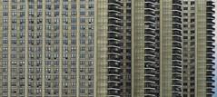 GWB #23 (Keith Michael NYC (2 Million+ Views)) Tags: georgewashingtonbridge gwb manhattan newjersey newyorkcity newyork ny nyc