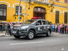 IMG_0075 (VH Fotos) Tags: policia militar rota rondaostensivatobiasdeaguar brazil pm herois police photo quartel