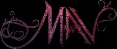 Mav_ The_Band (Anuncio Agency LLC) Tags: mav mavtheband singer rock art music metal melodico songsinger progresivo song