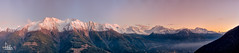 Riederalp / Aletsch Selection (Ukelens) Tags: ukelens schweiz suisse svizzera swiss switzerland riederalp wallis valais mountain mountains berge berg clouds cloud cloudporn cloudy gletscher glacier lightroom panorama pano light lights lighteffects lighteffect lightshow licht lichter lichteffekt lichteffekte schatten shadow shadows sunset sonnenuntergang sonnenschein sunbeam sunstream