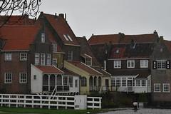 20161120-131947-Reisfotografie-32 (ericgbg) Tags: zuiderzeemuseum pietendorp enkhuizen